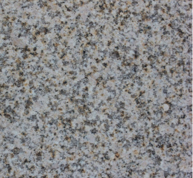 Yellow Granite,G682,amarillo oro2,Rusty Yellow, Sunset Gold, Tiles,Granite Floor & Wall Tiles